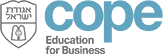 Cope Education for Business
